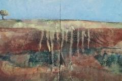 diptych-landscape