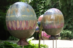 1 Glick Stone Balloons