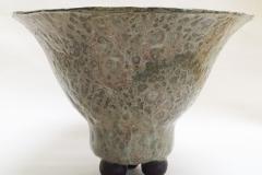 Glick-3-toed-bowl