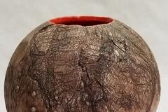bolt-bowl